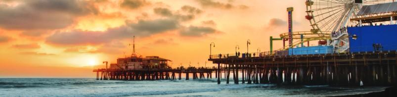 March Update for Santa Monica 90402