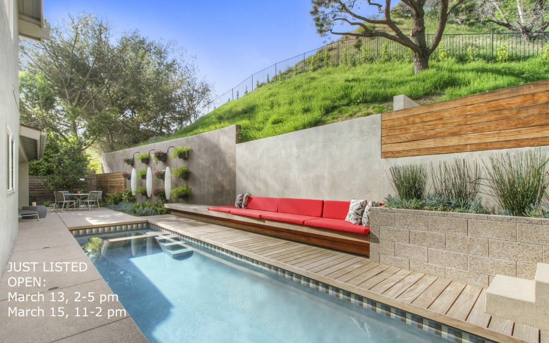 9767 Apricot Lane Bevery Hills Home for sale open house this sunday tuesday weekend week los angeles