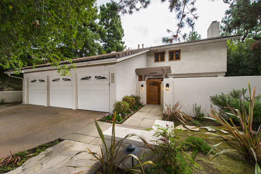 <b>SOLD</b><br>2638 Basil Ln<br>Bel Air<br>Offered at $1,795,000