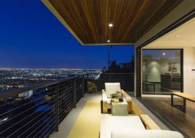 SOLD8680 Franklin AveHollywood HillsOffered at $1,995,000