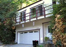 SOLD10009 Westwanda DrBeverly HillsOffered at $879,000