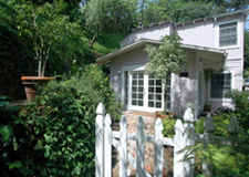 SOLD10032 Westwanda DrBeverly HilllsOffered at $826,000