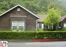 SOLD1527 Benedict CynBeverly HillsOffered at $1,250,000