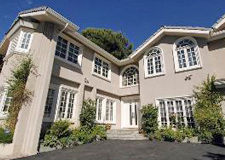 SOLD1676 Clear View DrBeverly HillsOffered at $2,995,000