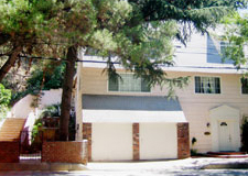 SOLD1814 Benedict Cyn DrBeverly Hills$1,320,000