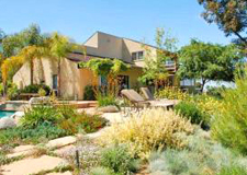 SOLD2128 Tuna Cyn RdTopanga CanyonOffered at $1,399,000