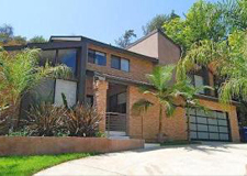 SOLD2425 Coldwater Cyn DrBeverly HillsOffered at $1,895,000