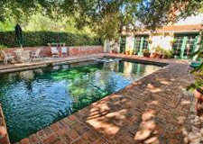 SOLD2700 Ellison DrBeverly Hills$1,385,000