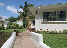 SOLD2705 Ellison DrBeverly Hills