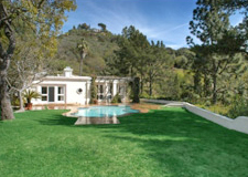 SOLD2985 Hutton DrBeverly Hills$2,595,000