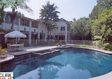SOLD528 N. Palm DrBeverly Hills$4,000,000