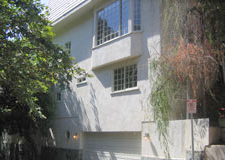 SOLD9958 Westwanda DrBeverly HillsOffered at $1,495,000