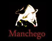 Manchego