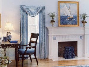 The Importance of Staging Your Home!!