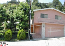 <b>SOLD</b><br>9767 Apricot Ln<br>Beverly Hills