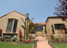 SOLD6681 Colgate AveLos AngelesOffered at $1,475,000