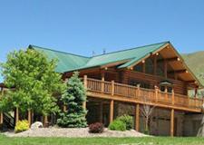 SOLDOut Of State PropertySalmon, Idaho$1,999,000