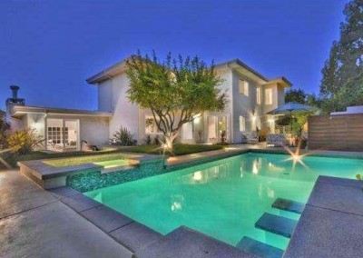 SOLD2401 Jupiter DrHollywood Hills$3,490,000