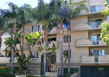 SOLD117 N. Gale DrBeverly Hills$875,000