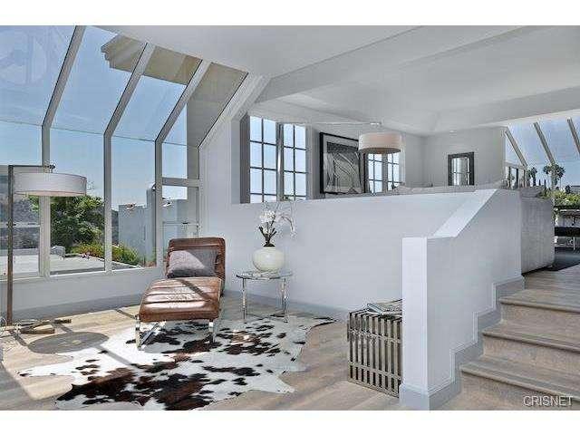 JUST SOLD! Beautiful home at 2401 Jupiter Drive, Hollywood – $3,490,000