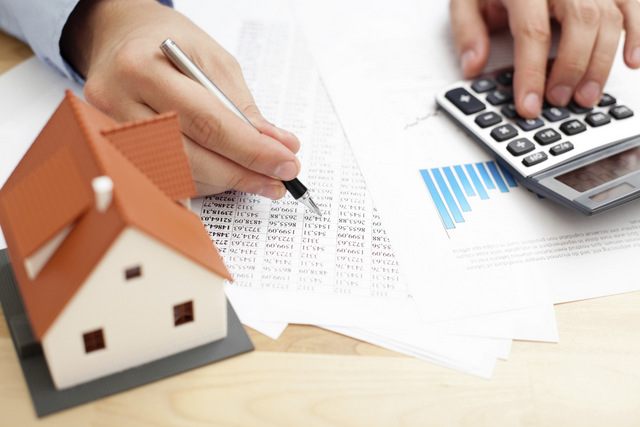RealtyTrac: Mortgage lending rose 17% in first quarter