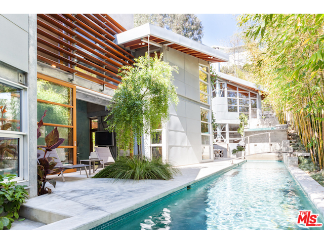 Our Second-Ever #NewListingMonday! 11 New Listings in Beverly Hills and 6 in Santa Monica