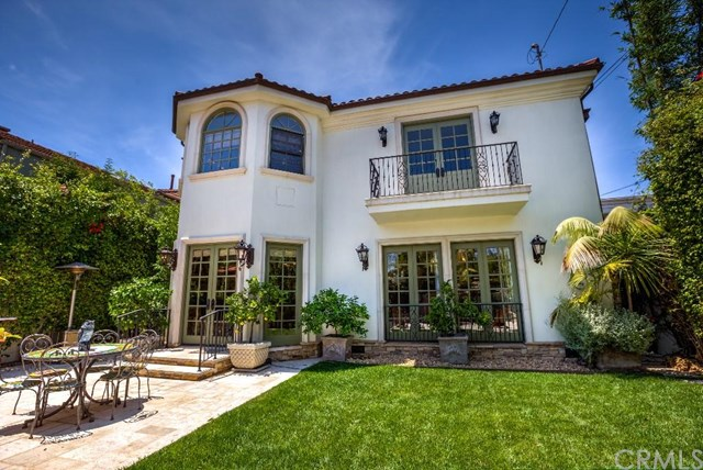 We're Back with Another #NewListingMonday! 9 new listings in Santa Monica and  23 in Beverly Hills!