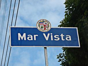 Desperately Seeking Culver/Mar Vista!