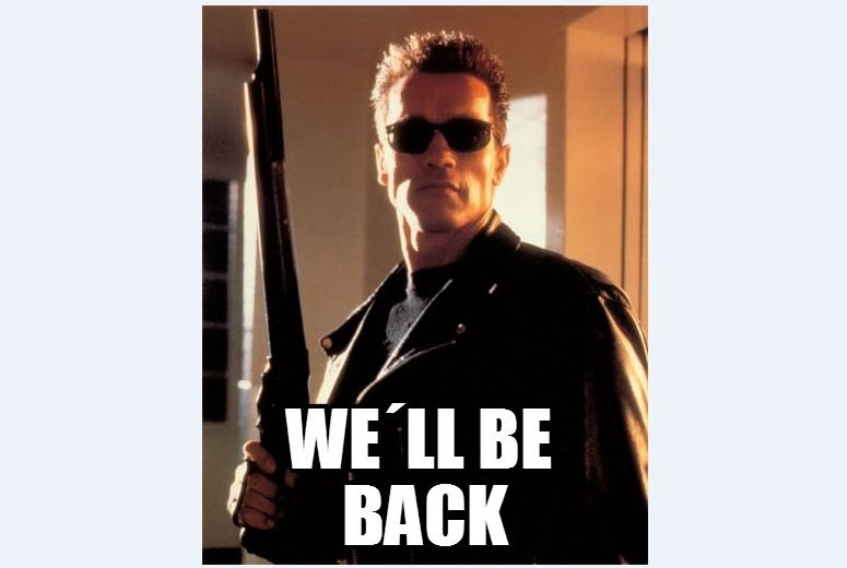 #NewListingMonday returns next week!