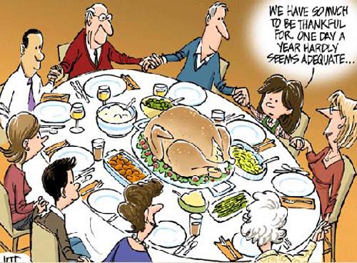 Funny-Happy-Thanksgiving-Cartoons-16