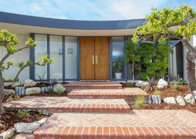SOLD  783 Teakwood Rd Brentwood Offered at $2,599,000