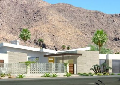 SOLD572 ALTAIR CT.PALM SPRINGS $1,485,000