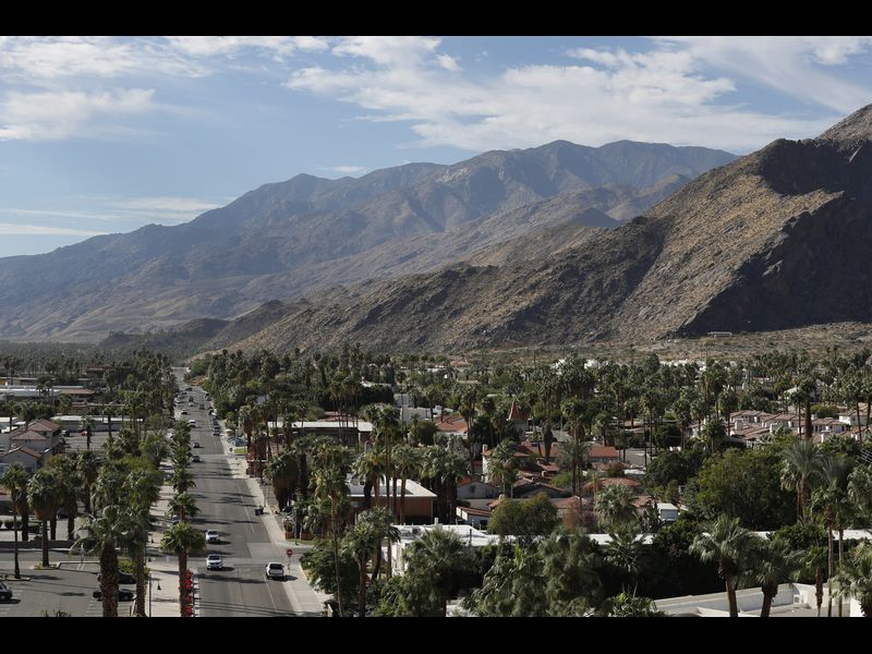 Palm Springs or Rancho Mirage? (Buying in Palm Springs, Part 2)