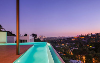 New Listings & Sales in Hollywood 90069, Sunset Strip