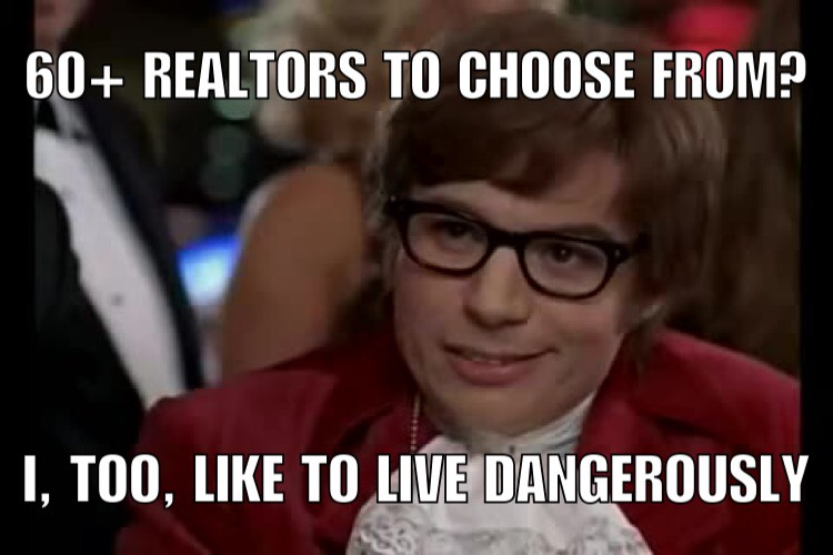 How to Select Your Realtor