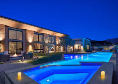 SOLD437 Neutra StPalm Springs$1,550,000