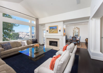 JUST LISTED 16633 Calle Brittany Pacific Palisades $2,995,000