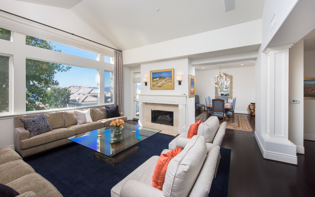 Open Sunday 2-5pm + Just Reduced by $100k: 16633 Calle Brittany, Pacific Palisades