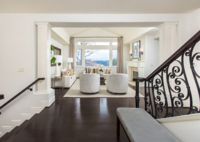 JUST LISTED 16633 Calle Brittany Pacific PalisadesOffered at $2,749,000