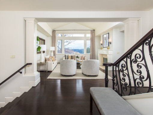 <b>JUST LISTED</b><br> 16633 Calle Brittany<br> Pacific Palisades<br>Offered at $2,749,000