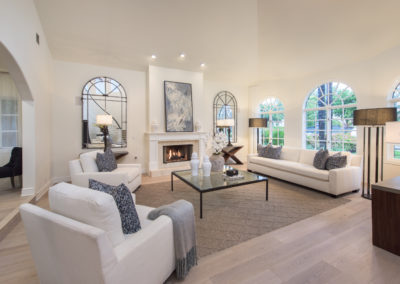 IN ESCROW516 22nd St. North of Montana Santa Monica$4,399,000MULTIPLE OFFERS IN UNDER A WEEK