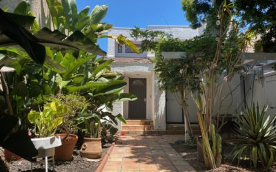NEW LEASE LISTING: 2404 Pacific Ave, Venice